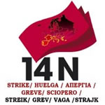 Aktionstag 14. November 2012